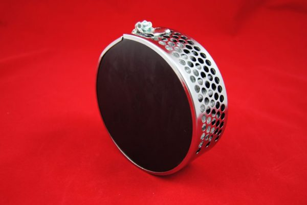 Triumph Motorcycle air filter. 82-8196