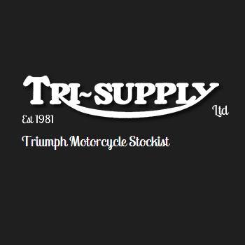 Triumph Magneto Stud, suitable for magneto to crankcase.