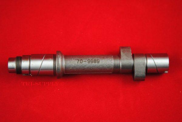Triumph Cam, suitable for unit 650 exhaust, each.