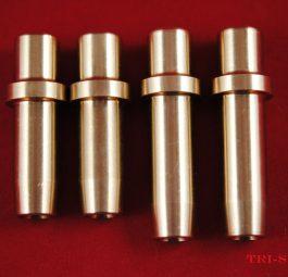 Pre-unit - unit/ 650 bronze. Sold singly