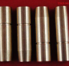 C' range bronze. Sold singly