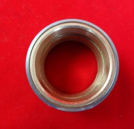 TRIUMPH UNIT 350/500 range timing side bush, pre '68, STD.