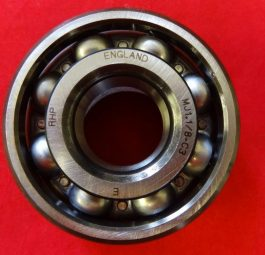 Triumph Wheel Bearings | B Range | Triumph Parts UK | Tri-Supply