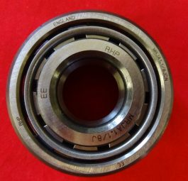"Triumph ""B"" Range Roller Bearing 