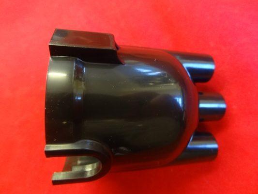Distributor Cap,  18 D2 type