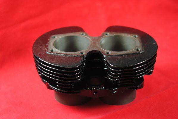 Triumph 500cc Unit Cylinder Barrel.NEW