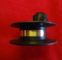 Triumph Magneto Slip ring.