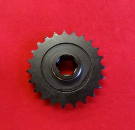 Triumph Engine Sprocket | Triumph Motorcycle Parts | Tri Supply