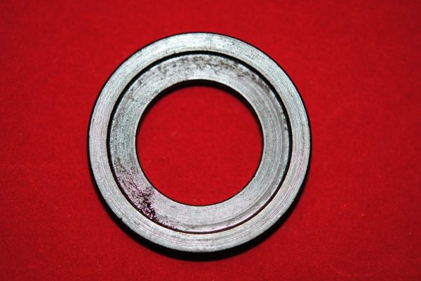 Cupped washer for CL43.