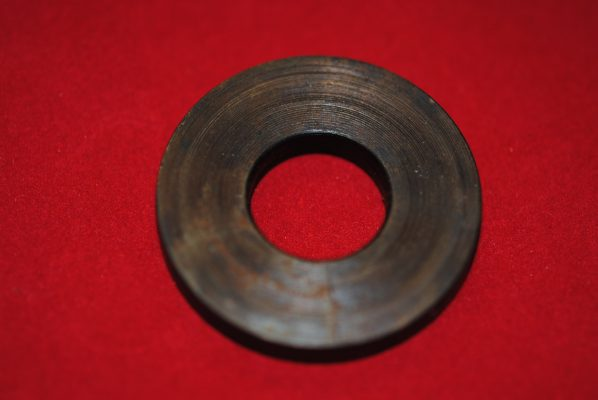 Flat washer for CL46