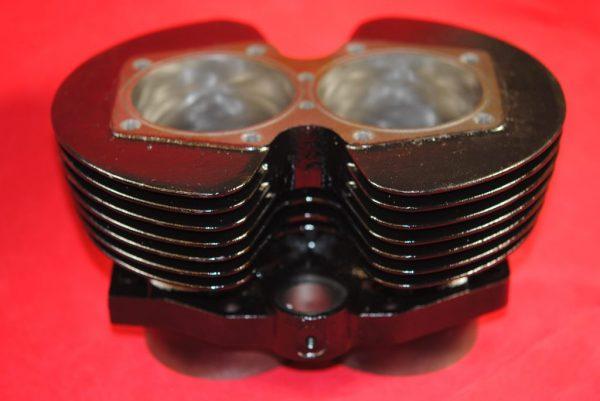 T140/TR7 10 Stud Cylinder Barrel.