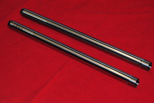 Triumph Fork Stanchions | Triumph Parts | Tri-Supply