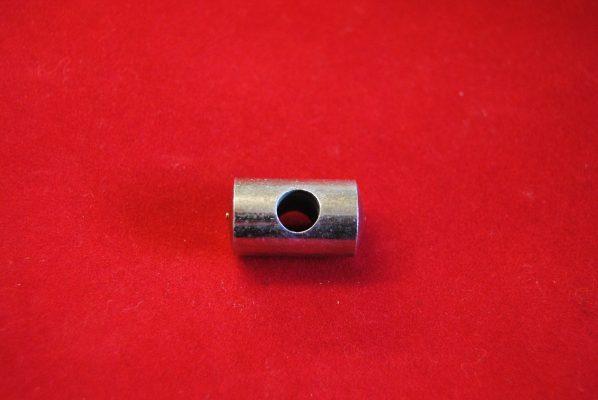 Triumph Pivot pin for double sided rear brake arm.