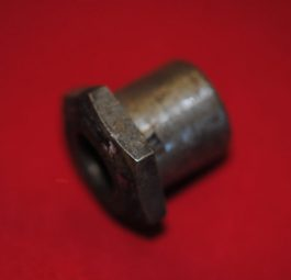 Triumph, Rotor nut for RM 14 (early) rotor.