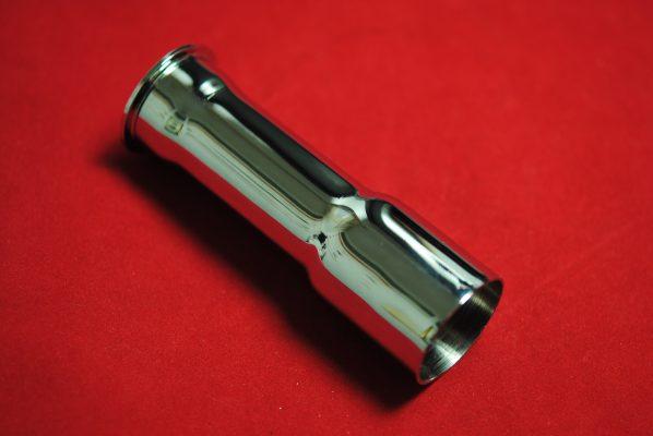 Push rod tube 350/500 C range '57-'63