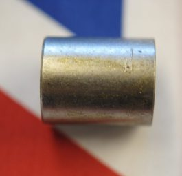 Triumph C' range exhaust cam bush (also inlet 1970 on).