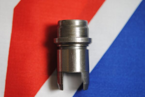 Triumph tappet block 350/500 unit. Each