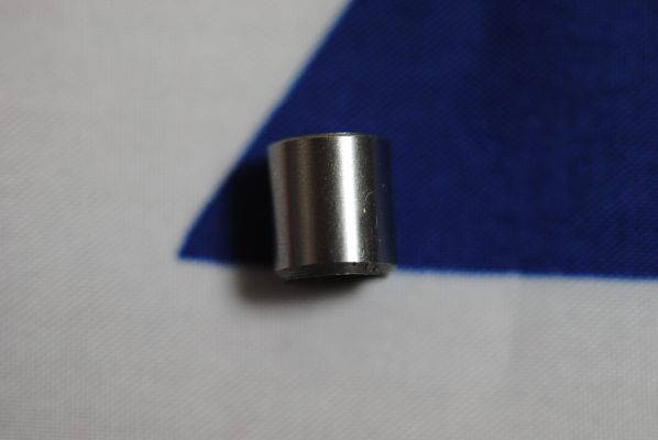 Triumph Hollow dowel in cover inner face, all unit models with points in cover.