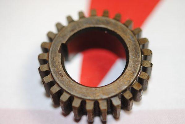 Triumph Crankshaft pinion, unit 350/500