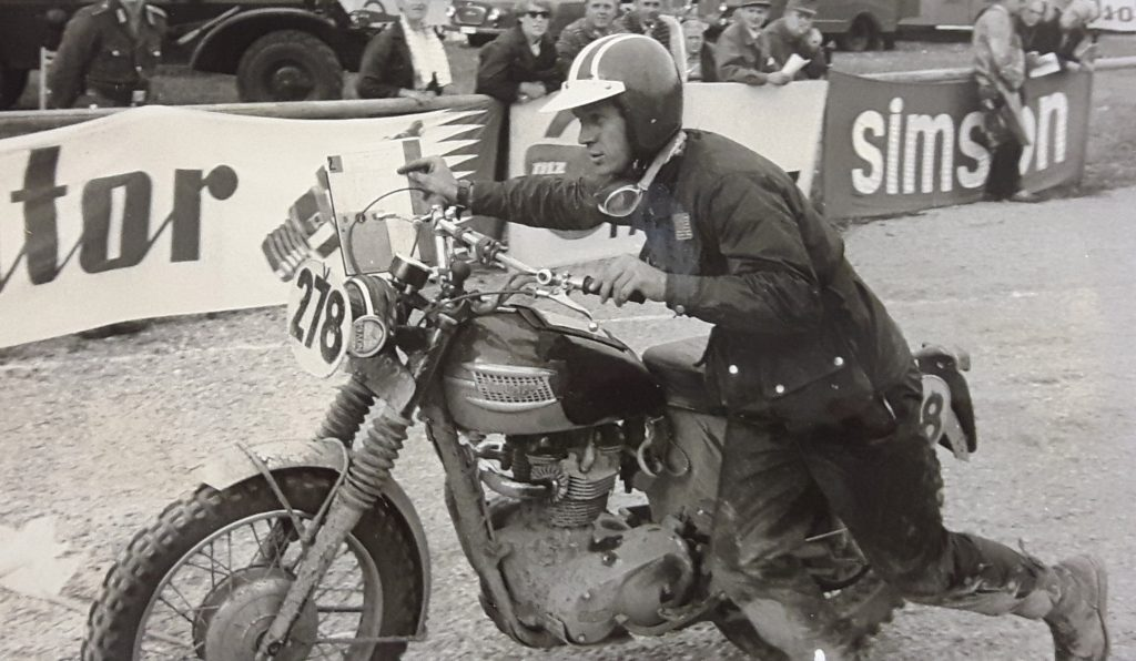 Tri Supply Uks No 1 Triumph Motorcycle Parts Stockist 1968 650 Bonneville Wiring Diagram