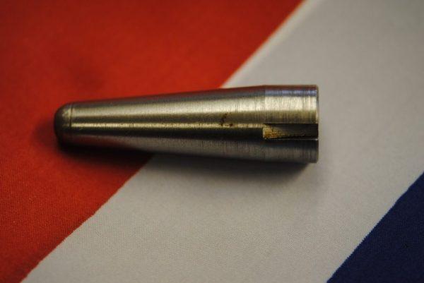 Triumph fork restrictor 1963-1967